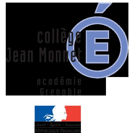 La technologie cycle 4 au collège Jean Monnet de Saint-Jorioz